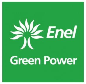 Enel Green Power risultati esercizio 2012