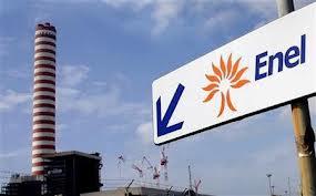 Enel, utili in calo nel 2012