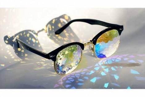 kaleidoscope-glasses