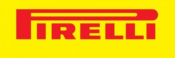Pirelli, utile esercizio 2012