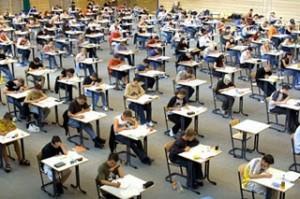 Esame di maturità 2013: matematica
