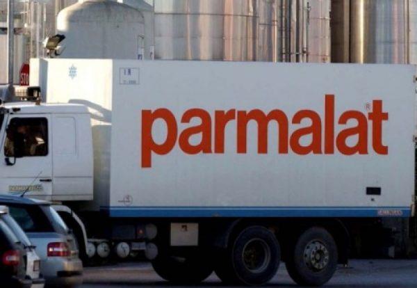 Parmalat bilancio esercizio 2012