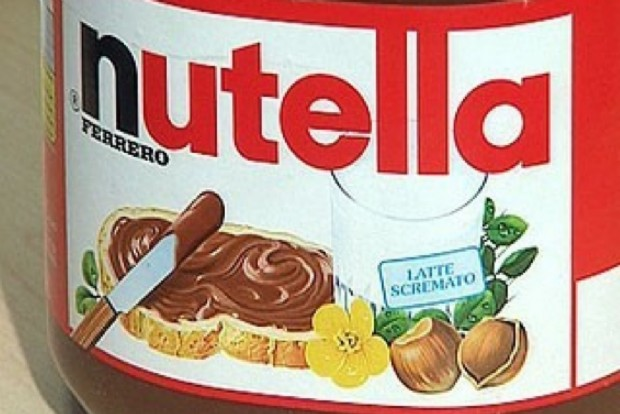 Posto lavoro ideale in Ferrero e Google