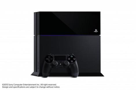 PlayStation 4 costerà 399 euro, uscita a fine anno