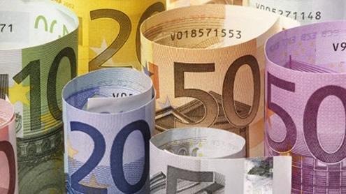 Fondi raccolta boom a maggio