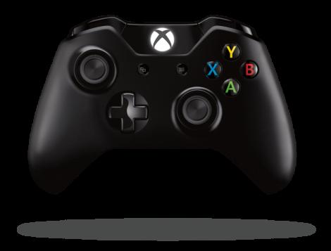 Xbox One, prezzo di 499 euro e lancio a novembre