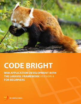 Code Bright di Dayle Rees