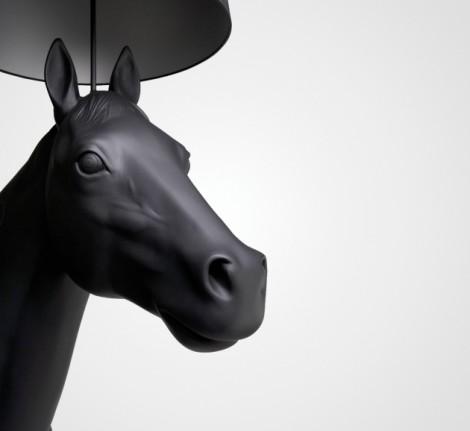 lume-cavallo