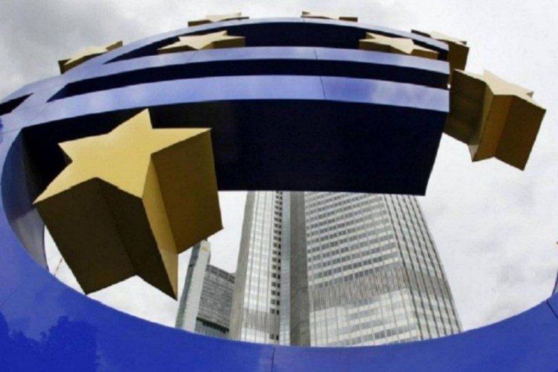 Ripresa economia Ue nel 2014