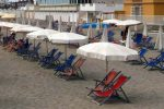 Estate 2013: in vacanza solo 1 italiano su 3