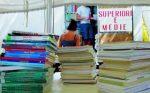 Scuola: boom dei libri usati