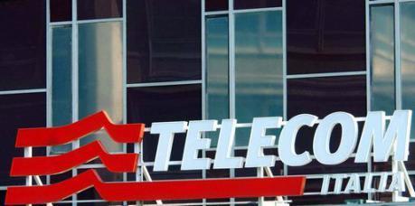 Telecom perdita da 1,4 miliardi