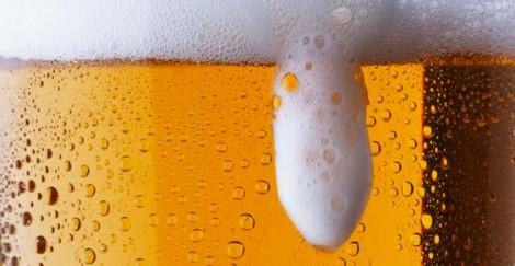 La birra costerà di più dal 1° ottobre