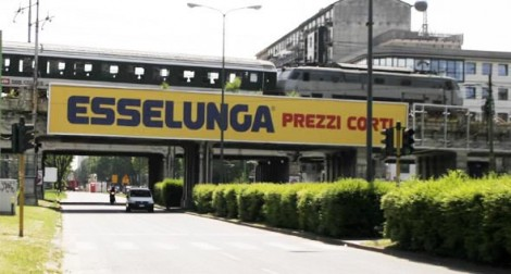 Esselunga-job-day-bologna