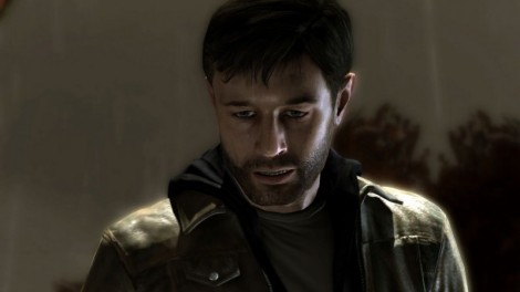 Heavy Rain su Xbox 360 rifiutato da Microsoft