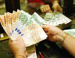 Standard and Poor's: Pil Italia -1,9% nel 2013