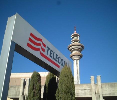Telecom accordo raggiunto con Telefonica