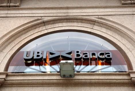 Ubi Banca ricerca laureandi e laureati in Lombardia