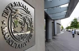 Fmi: senza Imu, nuove tasse o tagli