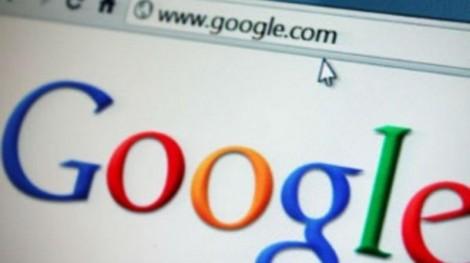 Gli utenti protagonisti della pubblicità su Google