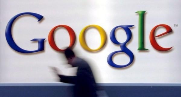 Google vola nel terzo trimestre: utili +36%