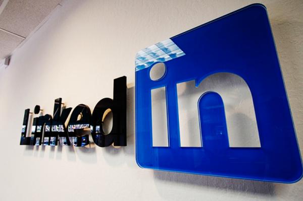 Linkedin: crescono utili ed utenti nel trimestre