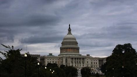 Perché lo shutdown negli USA