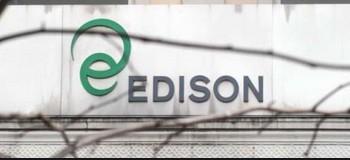 Edison utile primi 9 mesi 2013