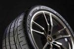 Pirelli utile terzo trimestre 2013