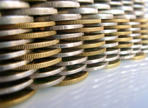 Raccolti fondi comuni record nel 2013