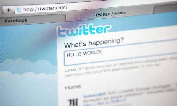 Twitter straripante debutto al Nyse: +72,69%