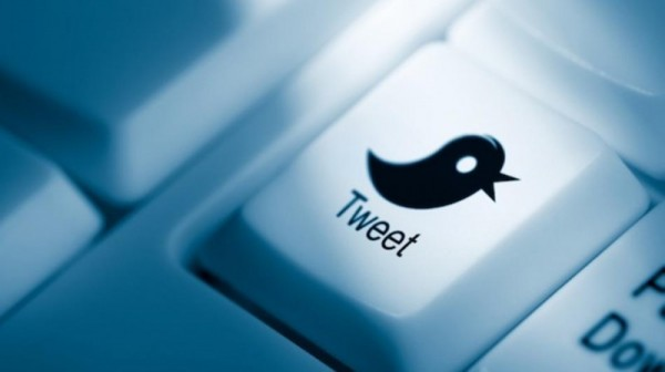 Twitter debutta a Wall Street a 26$ per azione