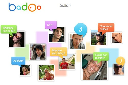 badoo-social-network