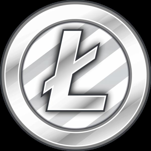 Litecoin: cos'è e come funziona