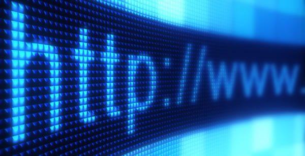 Pubblicità web +8,5% nel 2014
