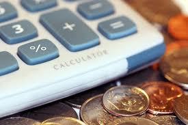 Scadenze fiscali gennaio 2014