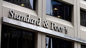 Standard & Poor's declassa l'Unione Europea
