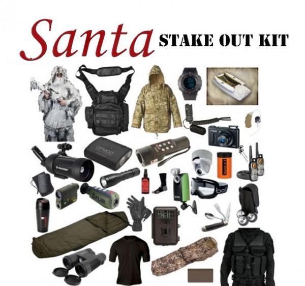 santa-stake-out-kit