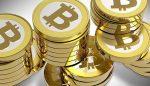Bitcoin vola dopo l'annuncio di Zynga