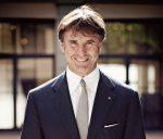 Brunello Cucinelli ricavi in crescita nel 2013