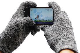 guanti glider-gloves 2