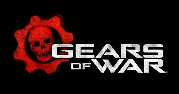 Gears of War per Xbox One in arrivo