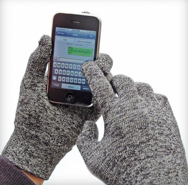 guanti glider-gloves