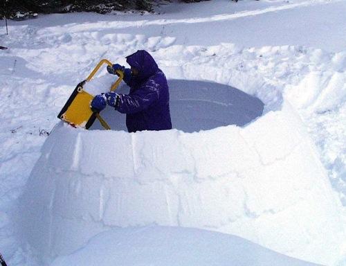 icebox-igloo-maker