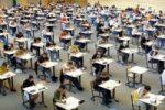 Materie esame di maturità 2014