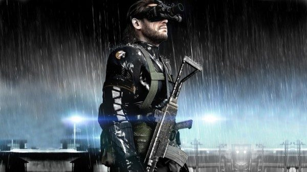 Metal Gear Solid 5 Ground Zeroes, lista obiettivi Xbox 360 e Xbox One