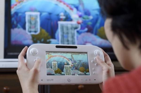 Nintendo entra nel mercato smartphone e tablet?