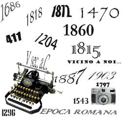 Riassunti di storia appunti e compendi