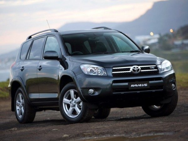 Toyota leader mondiale auto 2013