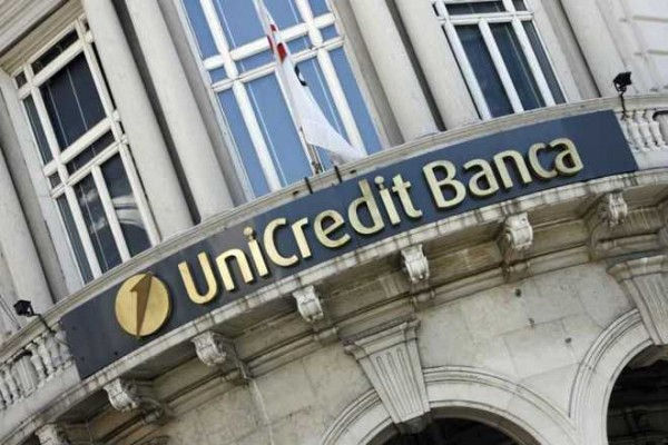 Unicredit ricerca responsabili attività fondi